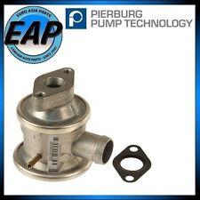 For 850 960 C70 S70 S90 V70 V90 2.3L 2.4L 2.9L OEM Air Pump Check EGR Valve NEW