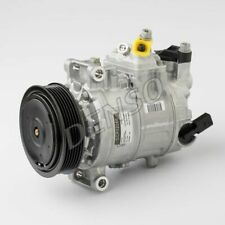 Air Con Compressor FOR VW BEETLE 5C 2.0 11->ON CHOICE1/2 Petrol Denso