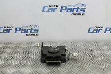 AUDI A3 04-09 AERIAL AMPIFIER 5 MONTH WARRANTY 8P0035225