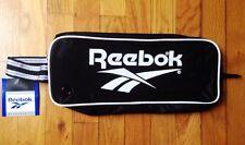 vintage reebok shoe bag deadstock NWT 1996
