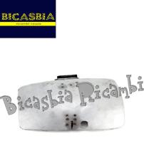 11038 - PUERTA CAPÓ MOTOR IZQUIERDO VESPA 150 GS VS3T VS4T