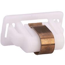 Genuine Beko Tumble Dryer Door Lock Latch Catch Receiver 2957700100