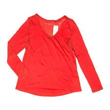 Esprit Damen-Shirts aus Baumwollmischung