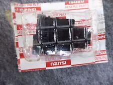 Isuzu 97170708 Switch Assy Control New
