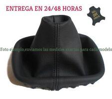 FUNDA CAMBIO AUDI A3 (2001-2003)   EXPRESS DESDE MADRID