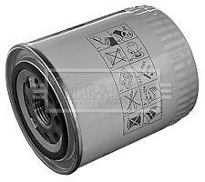 Borg & Beck Oil Filter BFO4188 - BRAND NEW - GENUINE - 5 YEAR WARRANTY