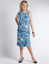 Marks and Spencer Any Occasion Wrap Dresses