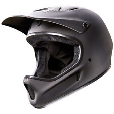 Fox Cycling Helmets & Protective Gear