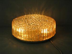 Deckenlampe Plafoniere Limburg 40 cm