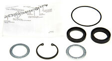 Steering Gear Pitman Shaft Seal Kit EDELMANN 8766