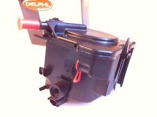 Peugeot 206 207 307 407 308 1.6 HDI Eurorepar Diesel Fuel Filter 190195 EE148068