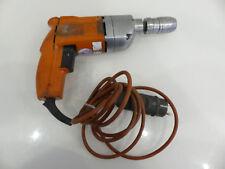 Fein Dske 636 Bohrmaschine Bohrer gebraucht #22