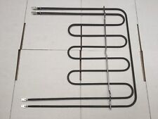 Chef 671 Select Oven Upper Top Grill Element EOS671 EOS671S EOS671W