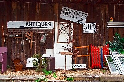 Angie's Fabulous Finds