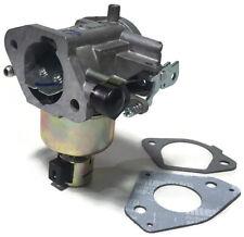 Kohler 32 853 50S 32 853 63S Carburetor fits some KT730 KT735 KT740 KT745 OEM