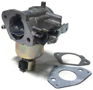 Kohler 16 853 19S 32 853 63S Carburetor fits some KT730 KT735 KT740 KT745 OEM