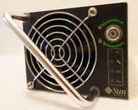 SUN POWER SUPPLY DPS-680CB A REV 680 WATT 3001501-07  PARTS!!!!!