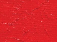 Gamblin Artist Oil Color Cadmium Red Medium 37ml Tube 1150