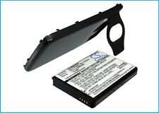 Premium Battery for Samsung Galaxy Nexus, EB-L1F2HVU, EB-L1F2HBU, Nexus Prime