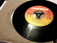 Nick Lowe Cruel To Be Kind Columbia Canada 1979 + Endless Grey Ribbon