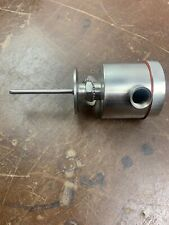 Darcor SL404 Spring Loaded Caster 4x2 HIGH END TOOL BOX CASTER WHEEL GREASE RB