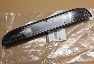 Rear Number Plate Lamp Light For Renault Kangoo I 98-08 8200103259 2 Doors