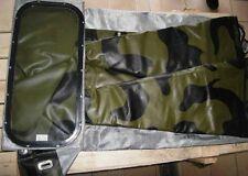 3151-6002020 c/TELONE, Copertura UAZ 469 Mimetico Plastica