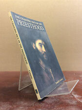THE CHANGING FACE OF THE PRIESTHOOD By Donald B. Cozzens - 2000, Catholic
