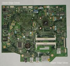 DELL Inspiron 20 3045 All In One System Motherboard DK46J