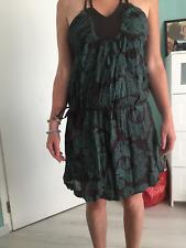 Lot de 2 robes Roxy taille M
