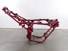 MAIN FRAME 01-05 GSF1200S Bandit 1200 GSF1200 ~ STRAIGHT Chassis ~ GOOD 2 GO!