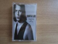 John Taylor Feelings Are Good And Other Lies Korea Cassette Tape New Duran Duran