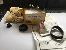 "LEYLAND REIVER G RANGE 1972 on CLUTCH SLAVE CYL KIT 1"" BORE CYL GIRLING SP2847"