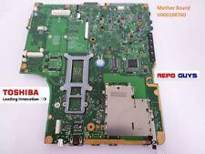 Toshiba Satellite A200 (PSAF6A-08401N) PCB SET S_A200 V000108760- Brand New