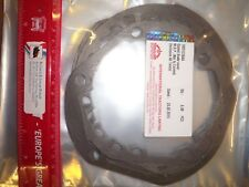 SOLIS 20 HP gasket for brake cover- tractor Indian Sonalika -Rabtrak SPARE parts