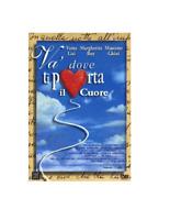 Va' dove ti porta il cuore (DVD - Nuovo Editoriale) Italiano, Cristina Comencini