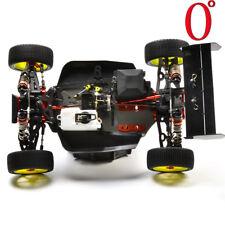 RC Car 1/8 4wd Off Road Nitro Buggy Car Kit  94081GT