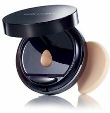 Estee Lauder Double Wear Make To Go 0.40oz./12ml.PICK YOUR CHOICE Liquid Compact