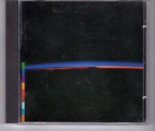(HH162) Orquesta Reve, La Explosion del Momento - 1989 CD