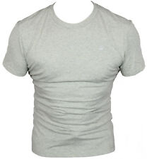 G-Star Raw Men's T-shirt in Black Colour Size XS