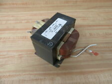 Basler Electric BE31048001 Transformer W/O Connector End