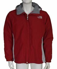 Women's The North Face Triclimate Hyvent 3 in 1 Jacket Size XL