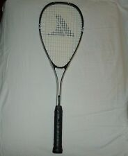 Pro Kennex Extreme Squash Racket Racquet #431