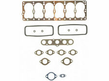 For 1946-1948 Dodge Deluxe Head Gasket Set Felpro 45329FZ 1947 3.8L 6 Cyl