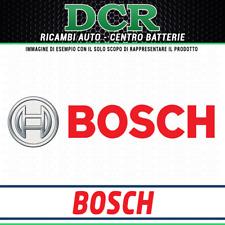 Sensore Pressione carburante BOSCH 0281006158 ALFA CHEVROLET FIAT FORD IVECO LAN