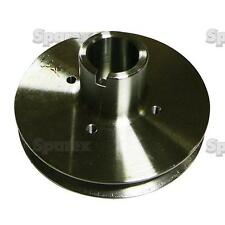 Ford Crankshaft Pulley 192160 fits 2N 8N 9N
