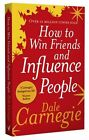 **NEW** - How to Win Friends and Influence People (Paperback) - ISBN0091906814