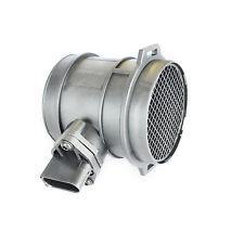 Mass Air Flow Sensor Richporter MA109 fits 00-06 Mercedes S500 5.0L-V8