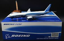 "Boeing House Color B777-200LR  "" ZHENG HE "" JC Wings 1:200 Diecast Models XX2183"