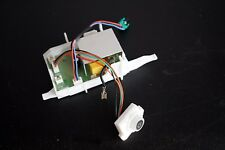 DeLonghi Dolce Gusto Coffee Machine PCB with Power and Diverter Switch Piccolo